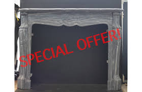 the optifire 763 764 d by bodart and gonay bg fires stonewoods