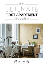 129 best moving to a new apartment images on pinterest moving