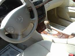 used lexus for sale wichita ks used mercedes benz for sale carbanc auto sales