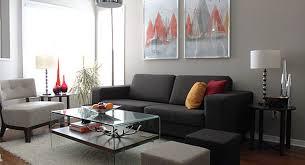 amazing design inspirational living room furniture tv cabinet