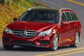 a class mercedes price used 2014 mercedes e class wagon pricing for sale edmunds