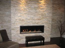 fireplace slate stacked stone large jpg surripui net