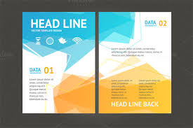 brochure template indesign free indesign flyer template free yourweek 8193aaeca25e