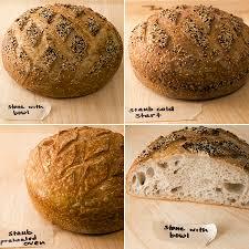 Bread Machine Sourdough Recipe Artisan Sourdough Bread Tips