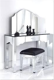 Home Design Online Shop Cheapest White Dressing Table Mirror Design Ideas Interior