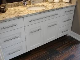 Bathroom Vanity Hardware by 30 Best Horizontal Pulls Images On Pinterest Dream Kitchens