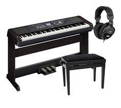 si e piano yamaha dgx 650 im vergleich hier im bericht