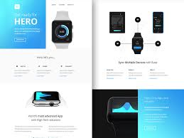 hero email template free sketch app resources pinterest template