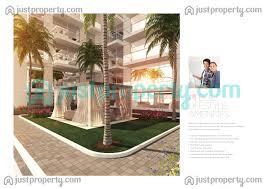 glitz floor plans justproperty com