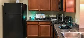 trellis apartments apartments in savannah ga