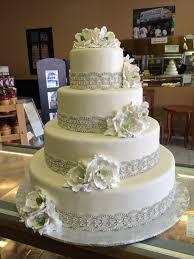 wedding cakes conca d u0027oro italian pastry shop
