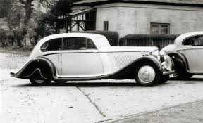 bentley hyderabad coachbuild com barker bentley 3 1 2 litre saloon b32ef 1935