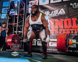 2017 ipf world classic powerlifting championships preview part 2