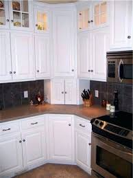 kitchen cabinet appliance garage kitchen cabinet appliance garage kitchen cabinet appliance garage