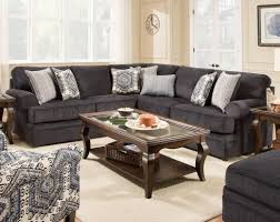 Microfiber Sofa And Loveseat Awesome Ideas Sofia Victor Via Sofa And Loveseat Covers For Pet