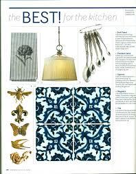 Moroccan Tile Backsplash Eclectic Kitchen Moroccan Tile Backsplash Luxury Kitchen Style Ideas With Eclectic