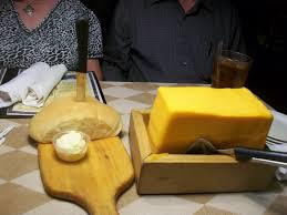 Home Decor Odessa Tx Bread And Cheese At The Barn Door In Odessa Texas Yum This
