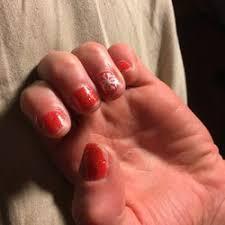 envy nails and spa 16 photos u0026 14 reviews nail salons 345