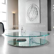 Circle Glass Coffee Table Glass Coffee Table Glass Coffee Table Suppliers And Manufacturers
