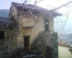 Hauz Zu Kaufen Schnäppchen Immobilien In Italien Nagel U0026 Cie