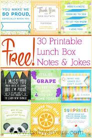 329 best lunch box notes children jokes images on pinterest kid