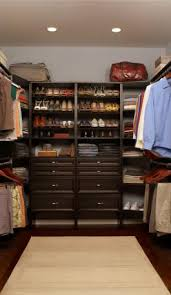 Closetmaid Ideas For Small Closets Closetmaid Ideas Thesecretconsul Com
