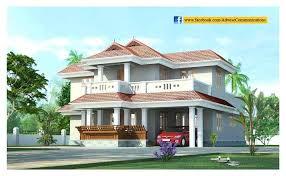 kerala home design facebook kerala house design kerala small house design photo gallery