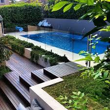skillful design home pool home design ideas