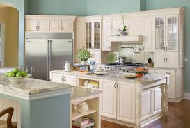 kitchen granite and backsplash ideas download kitchen backsplash ideas with white cabinets
