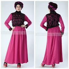 rok panjang muslim jual rok panjang muslimah baju muslim gamis modern gamis