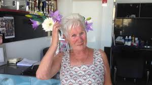 bob short haircut hairstyles makeover 2017 kort haar kapsels