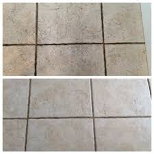 silverman carpet upholstery tile grout cleaning 11