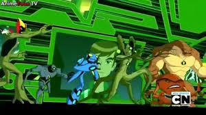 watch ben 10 ultimate alien season 2 episode 23 video
