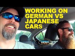 bureau d ude automobile europe auto repair