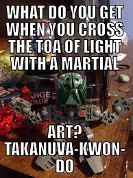 Arti Meme - martial arts pun meme by firebyte27 on deviantart