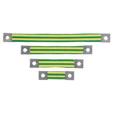 wire termination wire connectors power connectors terminals