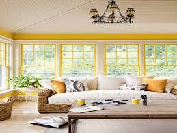 good sun porch designs sunroom furniture screen porch patio