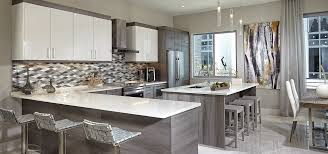 pictures of new homes interior boca raton townhomes luxury homes boca raton fl