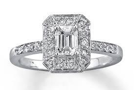 kay jewelers chocolate diamonds engagement rings unbelievable kay jewelers engagement rings on