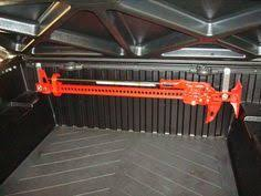 toyota tacoma bed rails cool idea for the bed rails tacoma mods bed