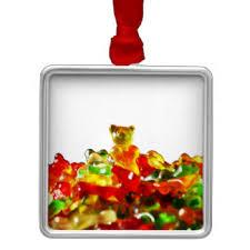 Gummy Bear Decorations Gummy Bear Gifts On Zazzle