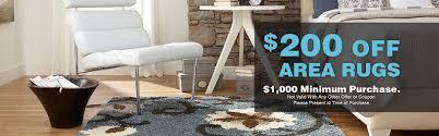 Vinyl Area Rugs Hardwood Carpet Install Vinyl Floors Menomonee Falls Wi