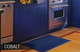 emejing kitchen comfort mats pictures home decorating ideas