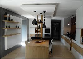 faux plafond cuisine professionnelle faux plafond cuisine professionnelle intelligemment le faux