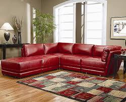 ellis home furnishings sleeper sofa ellis home furnishings sleeper sofa best of at a hen s pace hd