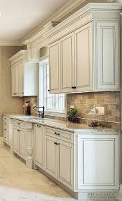 Kitchen Cabinets Black And White Black And White Small Kitchen Ideas Black And White Kitchen Wall