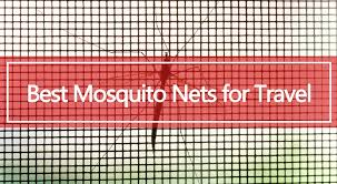 travel net images 5 best mosquito nets for travel 6 different type of mosquito nets jpg