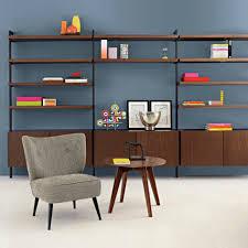 Ampm Nouvelle Collection Chambre Am Pm Catalogue La Nouvelle Collection Am Pm H The Blog