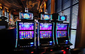 Casino Bad Kissingen Alle Infos Zur Spielbank Wiesbaden Roulette Blackjack Und