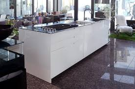 kitchen island electrical outlets kitchen islands kitchen island power electrical outlet plugs